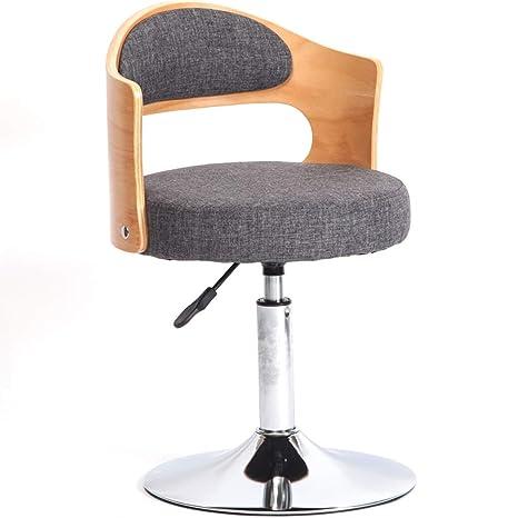 Terrific Amazon Com Hzpxsb Modern Minimalist Computer Chair Solid Creativecarmelina Interior Chair Design Creativecarmelinacom