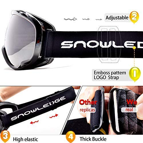 3f83b51545 Downhill Skiing   Skiing   Winter Sports   Outdoor Recreation   Sports And  Outdoors