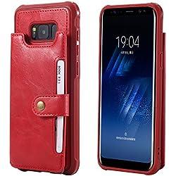 5122SEuIAFL._AC_UL250_SR250,250_ Harley Quinn Phone Case Galaxy s8 plus
