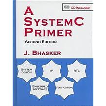 Verilog Book By Bhaskar