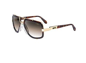 Gafas de sol Cazal Vintage 656/3 Col. 624 oscuro 100 ...