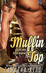 Muffin Top (Sweet Cravings Book 1)