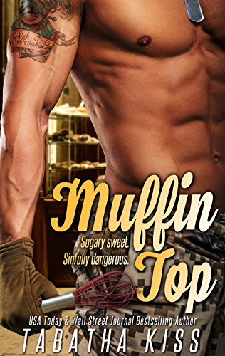 Marina Triangle Top (Muffin Top (Sweet Cravings Book 1))