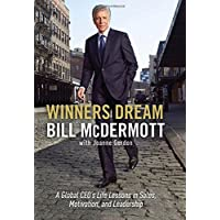 Winners Dream: Lessons from Corner Store to Corner Office