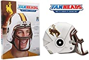FanHeads - Air Force Falcons