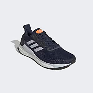 Adidas Solar Boost 19 Zapatillas para Correr - AW19-40: Amazon.es ...