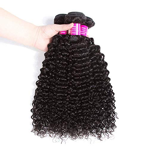 30 inch curly hair _image2