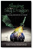 Slaying the Sky Dragon - Death of the Greenhouse Gas Theory by John O'Sullivan, Hans Schreuder, Claes Johnson, Alan Siddons (2011) Paperback