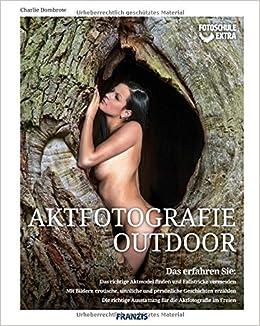 erotische geschichten outdoor