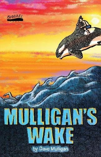 Download Mulligan's Wake pdf