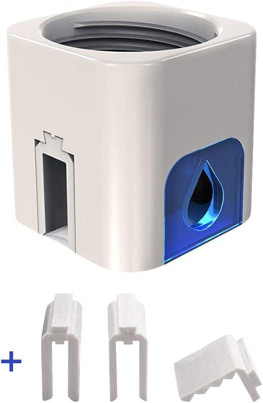 Kisl - Hidratador de Agua automático para Acuario, hidrato de Agua ...