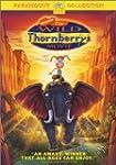 The Wild Thornberrys Movie (Bilingual)