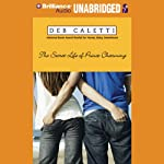 The Secret Life of Prince Charming | Deb Caletti