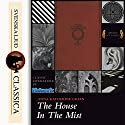The House in the Mist Audiobook by Anna Katharine Green Narrated by Carolin Kaiser