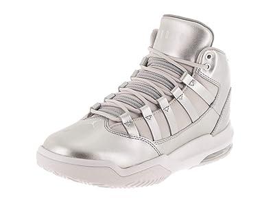 reputable site 2c654 fd292 Nike Jordan Max Aura Se (GS), Chaussures de Fitness Femme  Amazon.fr   Chaussures et Sacs