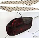 Lamin-x JG209S Tail Light Cover