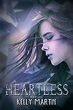 Heartless (The Heartless Series)