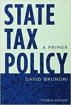 state-tax-policy-a-primer-urban-institute-press