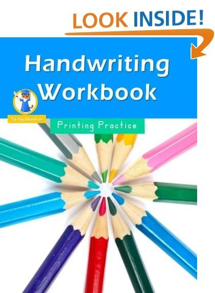 Book for Kindergarteners: Amazon.com