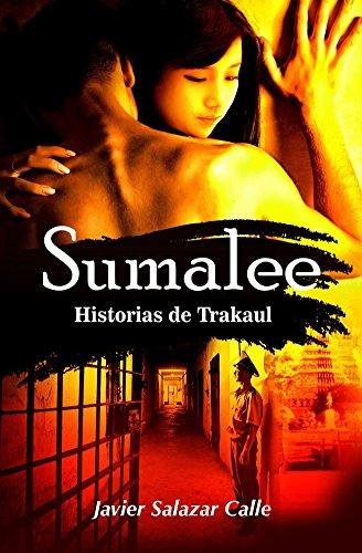Sumalee por Javier Salazar Calle