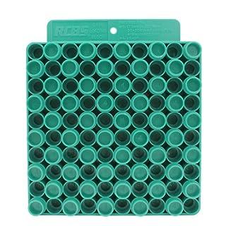 RCBS 09452 Universal Case Loading Block (B0013RA5DQ