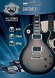 PLAY: Guitar Basics [Instant Access]