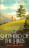 The Shepherd of the Hills, Harold Bell Wright, 0785787291
