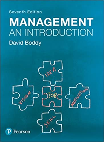 Amazon management an introduction ebook david boddy kindle store management an introduction 7th edition kindle edition fandeluxe Gallery