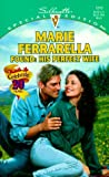 Found, Marie Ferrarella, 0373243103