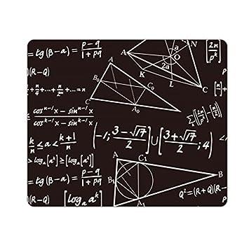 Formeln und tafeln online dating