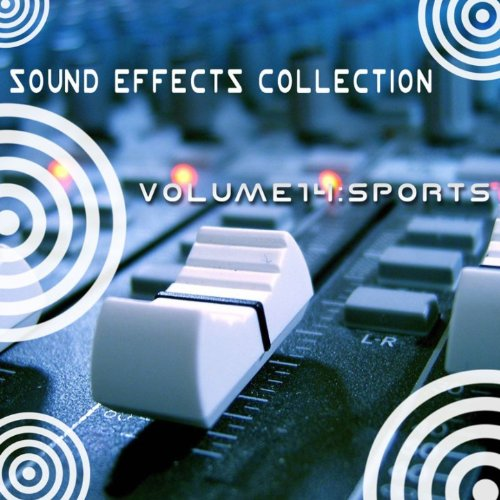 004 Golf - Golf Practiceswing 3ironhybrid 004 Sports Sound Effect Background Sounds [Clean]
