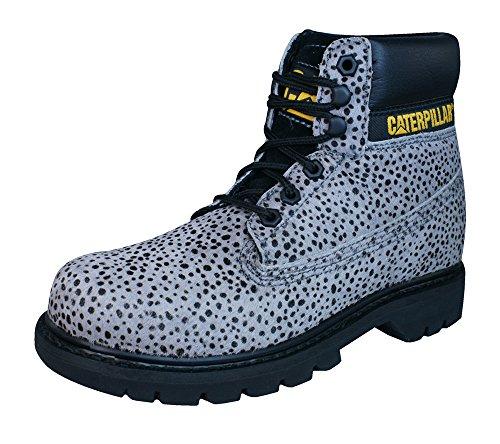 caterpillar-colorado-womens-leather-boots-grey-5