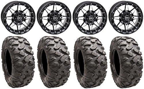 roctane tires