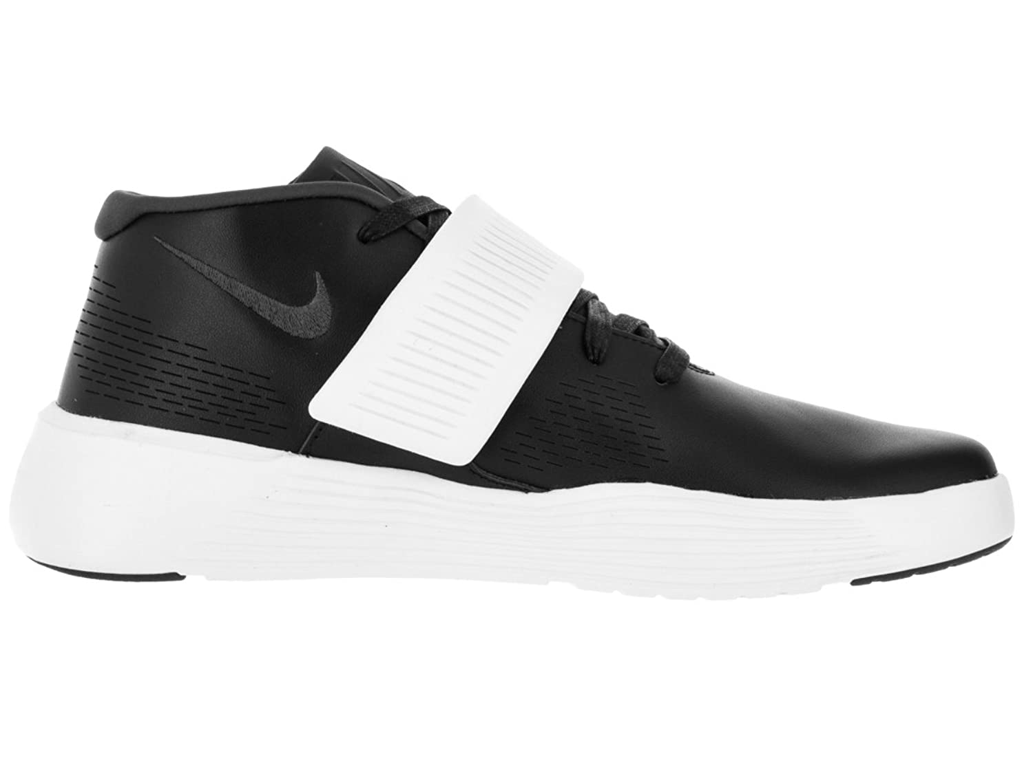 Amazon.com | NIKE Men's Ultra XT Training Shoe | Fitness & Cross-Training