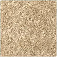 Mohawk Duets Bath Carpet, 5'X8', Sand