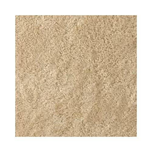 Mohawk Duets Bath Carpet  5X8  Sand