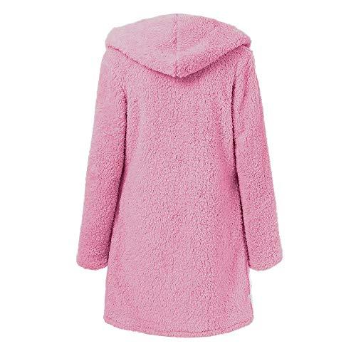 Sport Chaquetas Desigual Mujer En Oferta Rosado Coat Invierno Ashop Mujer Ropa Abrigo De Rebajas qEFgwxpPvC