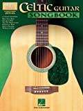 Celtic Guitar Songbook, , 0634023381