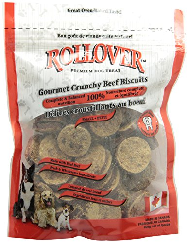 rollover-small-gourmet-crunchy-beef-biscuits-300-gm