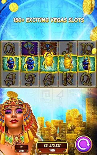 Casinoroom - Casinohex South Africa Online