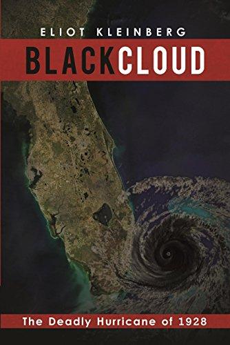 [Black Cloud: The Deadly Hurricane of 1928] (Black Hurricane)