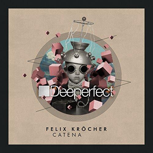 catena-wigbert-remix