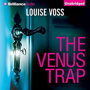 The Venus Trap Audiobook