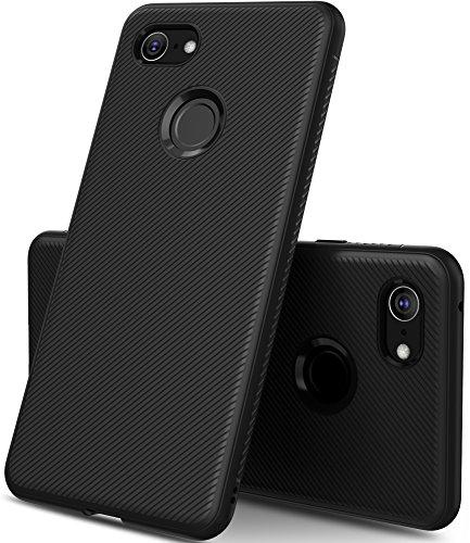 Google Pixel 3 case, KuGi Google Pixel 3 case, JS...