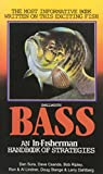 img - for Smallmouth Bass: An In-Fisherman Handbook of Strategies book / textbook / text book