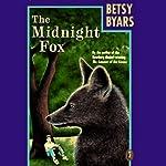 Midnight Fox | Betsy Byars