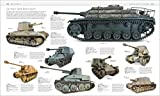 Tank: The Definitive Visual History of Armored
