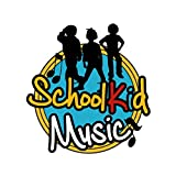 School Kid Music: Kingstown (Goal Setting)