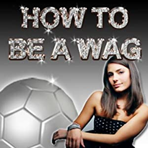 How to Be a WAG Radio/TV Program