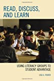 Read, Discuss, and Learn, Lisa Anne Fisher, 1607094282